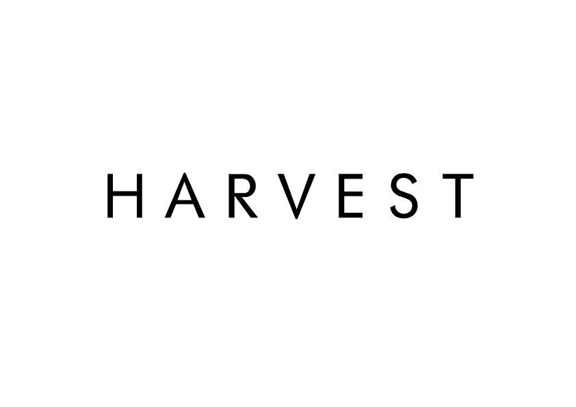 harvest-logo_10-[更新済み]